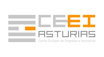 CEEI Asturias