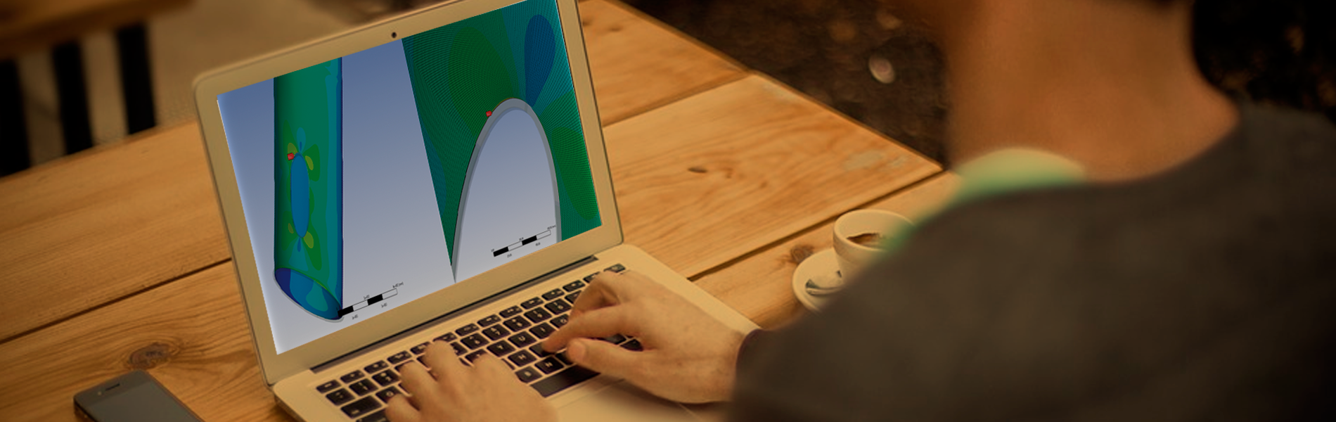 Prototipado virtual