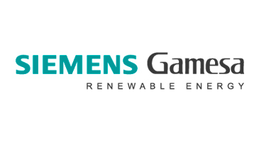 Siemens Gamesa